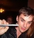 Shannon...il-fratello-sexi..XD-XD-XD.jpg