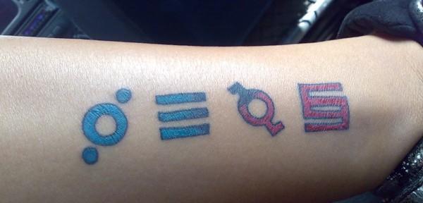 Il-mio-tattoo...XD-XD-XD.jpg