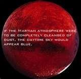 Il-pianeta-delle-meraviglie....jpg